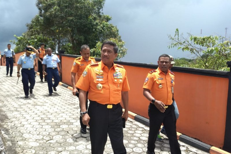 BNPP berencana rekrut pemuda asli Natuna