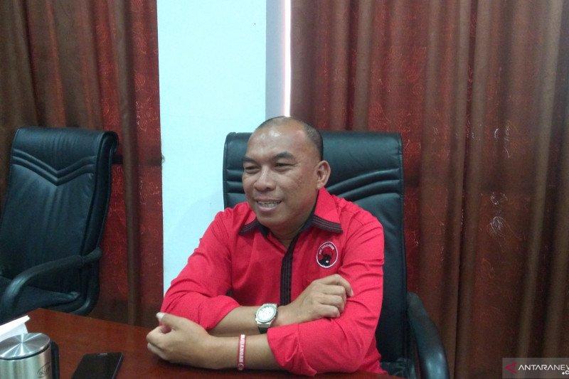 Komisi-komisi DPRD Manado gelar rapat Renja