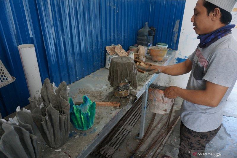 Bank Mandiri buka peluang hapus utang korban terdampak bencana Sulteng