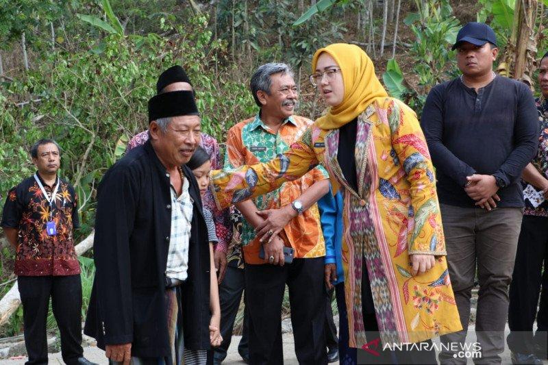 Pemkab Purwakarta bantu pulihkan warga dari trauma
