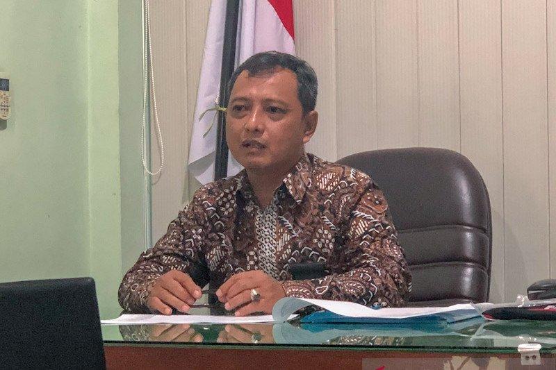 Hingga September tercatat 50 kejadian kebakaran di Yogyakarta