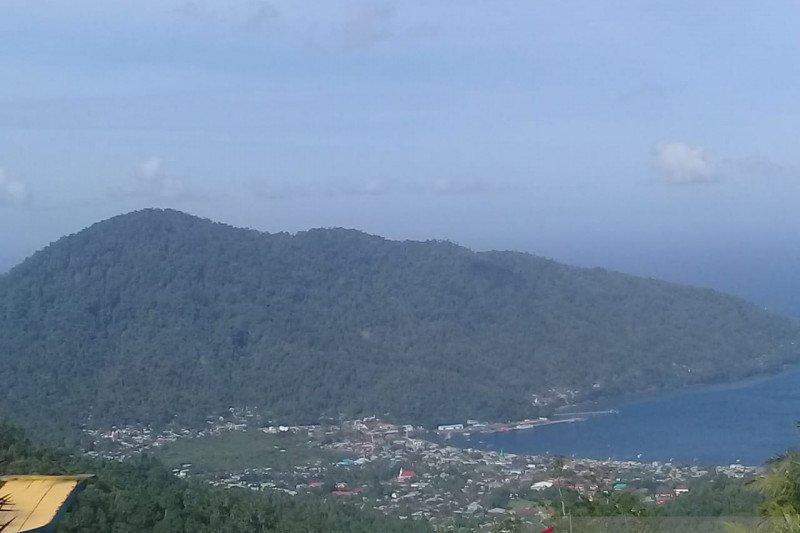 Tiga kampung di Sangihe belum cairkan dana desa tahap dua