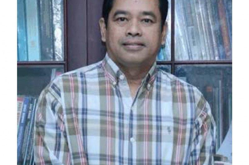 Guru Besar Unhas: Siaran free to air ratakan informasi