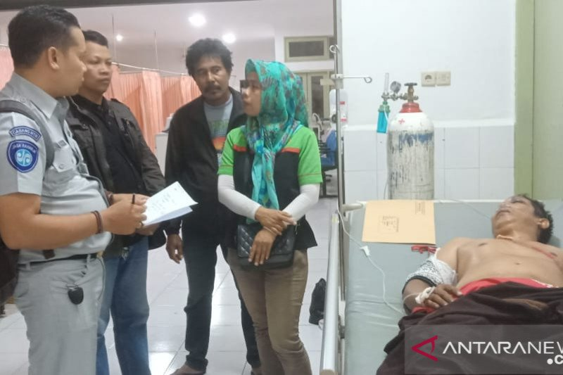 Korban meninggal kecelakaan maut di Lombok Tengah bertambah dua orang