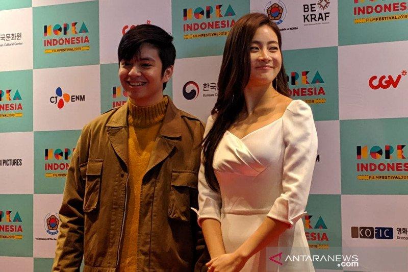 Hari ini, Korea-Indonesia Film Festival hingga Pekan Budaya Nasional