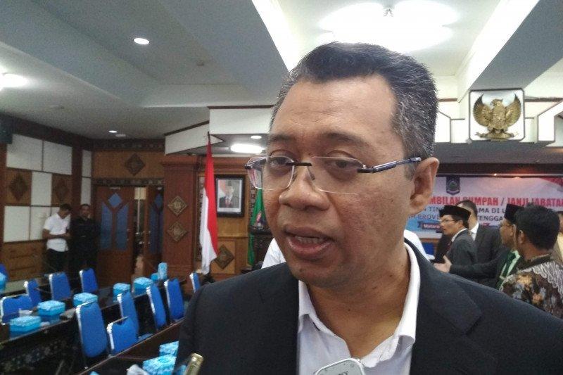 Gubernur NTB angkat bicara terkait keraguan proyek sirkuit Mandalika