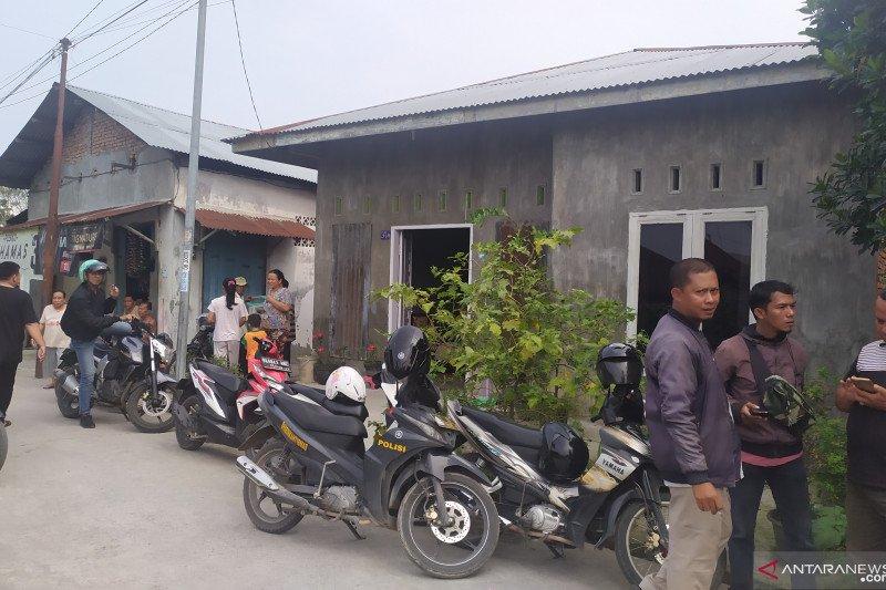 Penyerang Wiranto dikenal suka menceramahi tetangga