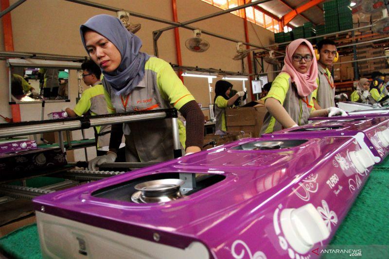 SCNP: Diversifikasi kunci pulihkan performa perusahaan