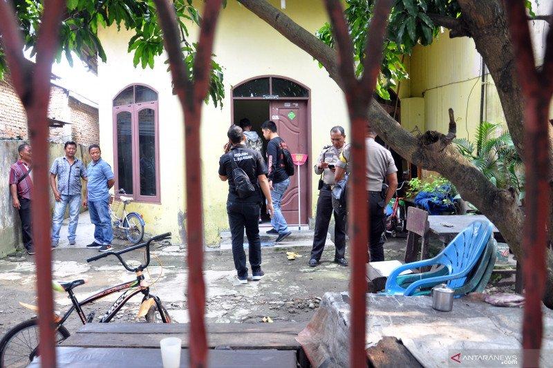 Bupati Irna: Penyerangan Menkopolhukam merusak nama baik Pandeglang