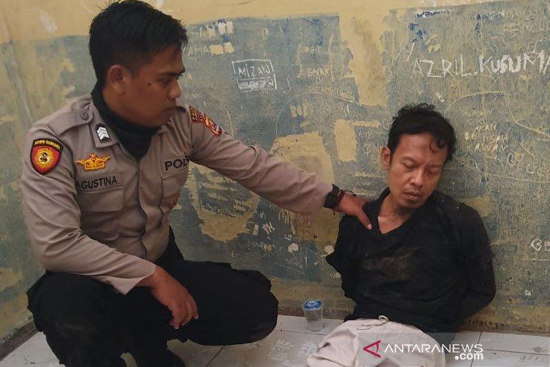 Ketua DPRD: Penyerangan pejabat negara memalukan Banten