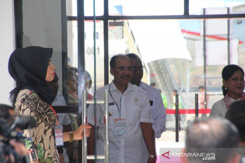 Bekraf Indonesia bangun bioskop misbar di Kota Kupang