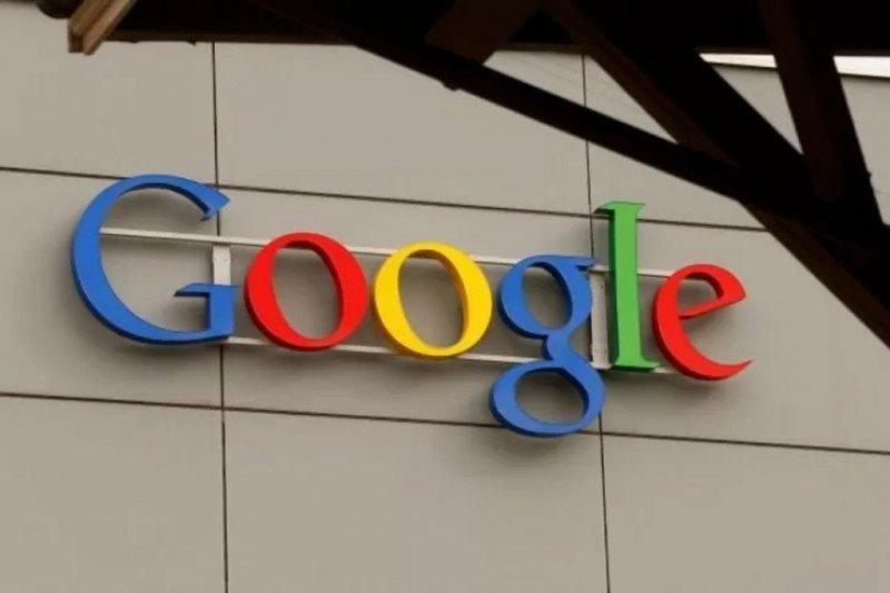 Google luncurkan Stream untuk transfer musik dan video