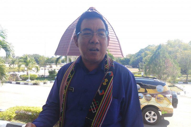 NTT prioritaskan transaksi ekonomi Festival Li Ngae di Semau