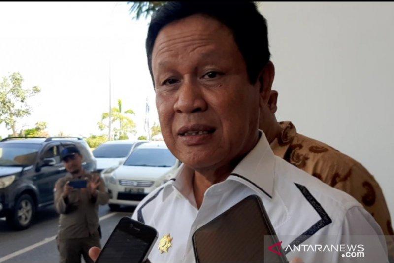 Pasca penikaman Wiranto, Plt Gubernur Kepri minta keamanan diperketat