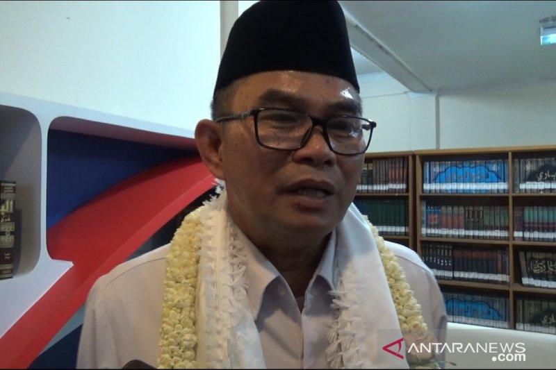Wabup: Angka minat baca warga Sukabumi masih rendah