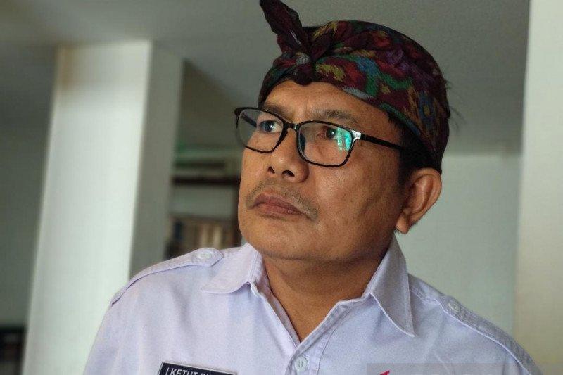 Potensi sengketa Pilkada 2020 enam kabupaten di Bali