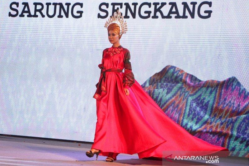 Fashion Show F8