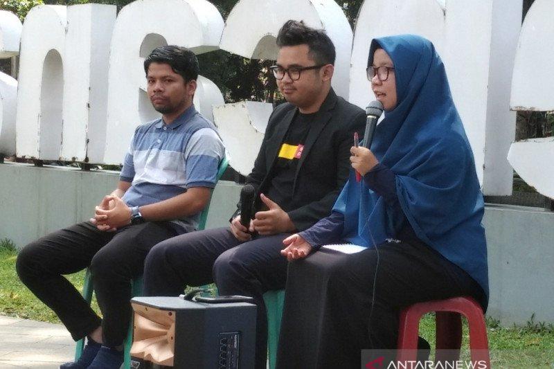 Pelajar Muhammadiyah kawal remaja agar tak jadi konsumen rokok