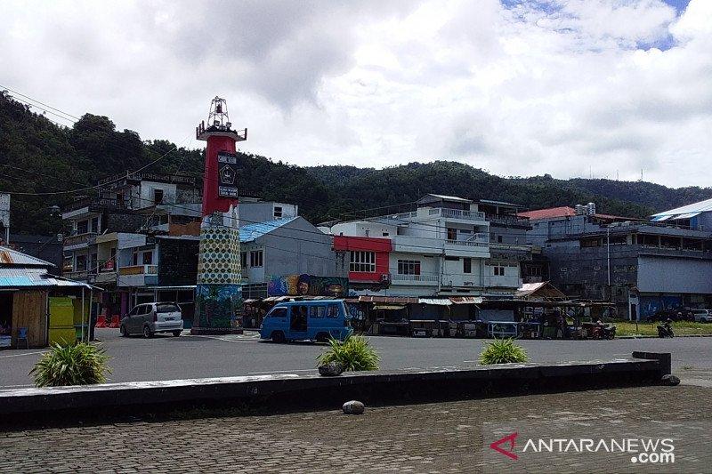 Disnaker Kabupaten Sangihe buka lowongan magang di Jepang