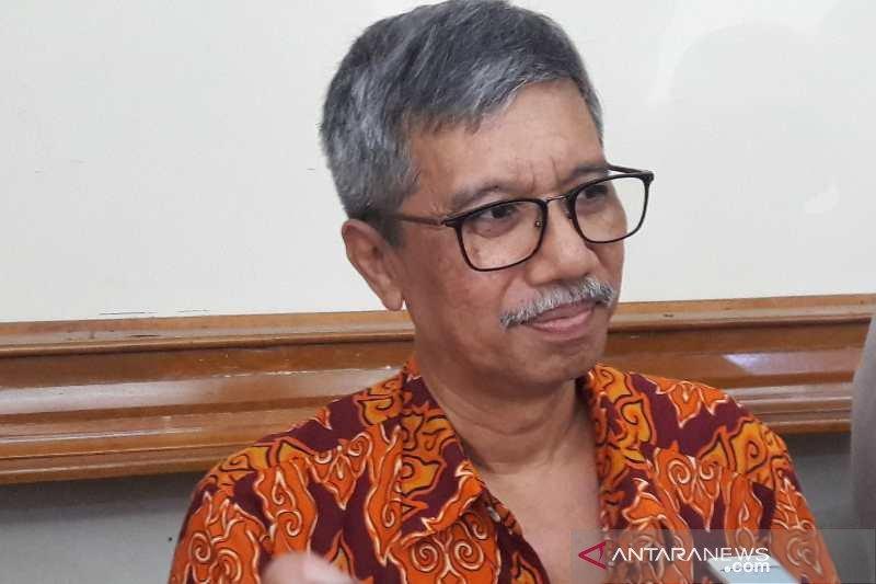 Untidar periksa dosen komentar tak layak tentang penusukan Wiranto