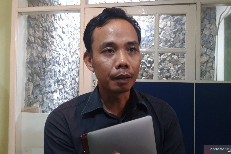 Walhi: Pemerintah perhatikan dampak lingkungan proyek nasional