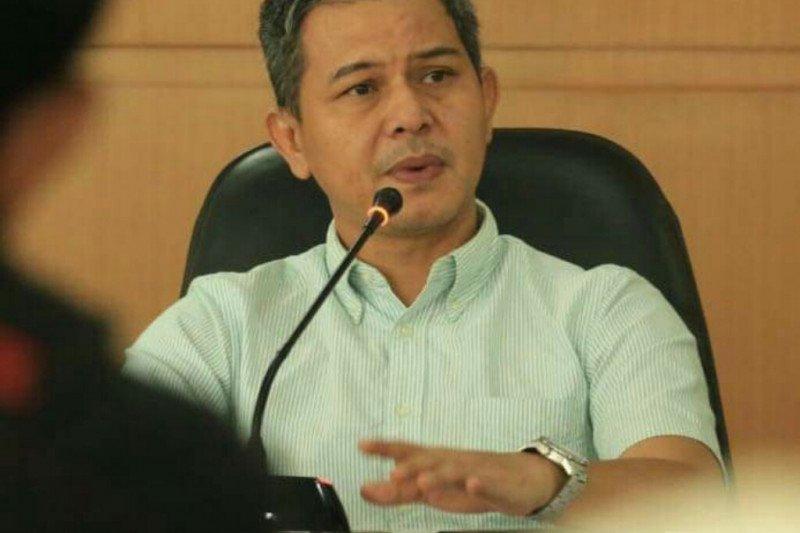 DPRD Sulsel akan evaluasi program kerja Disbudpar