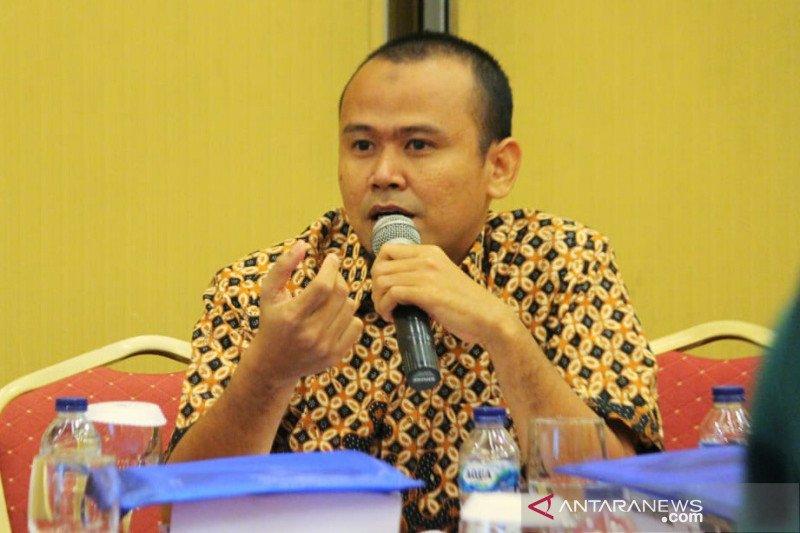 Legislator: Tol Semarang-Demak jangan rusak ekosistem