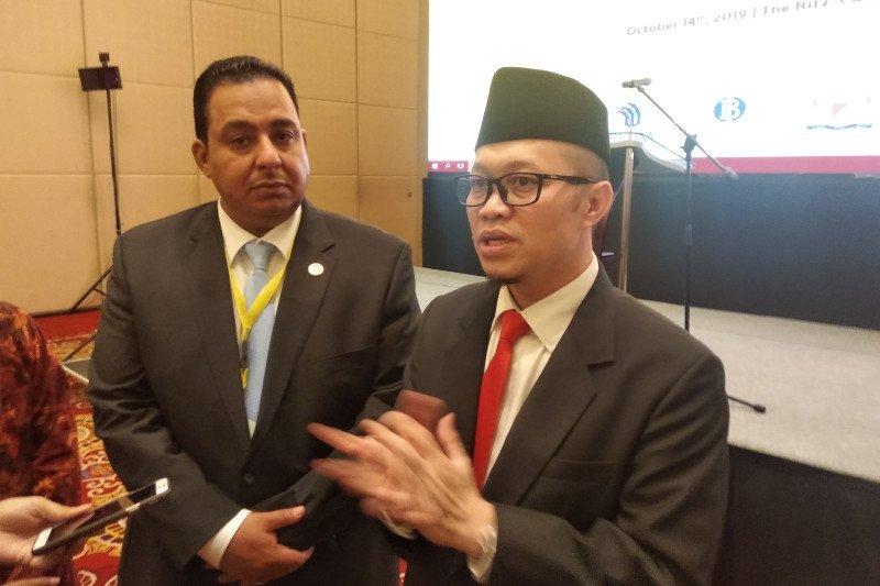 Pekerja profesional Indonesia lebih disukai Arab Saudi