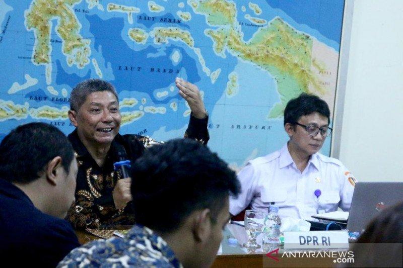 ASEAN perlu lakukan terobosan untuk laksanakan Pandangan Indo-Pasifik