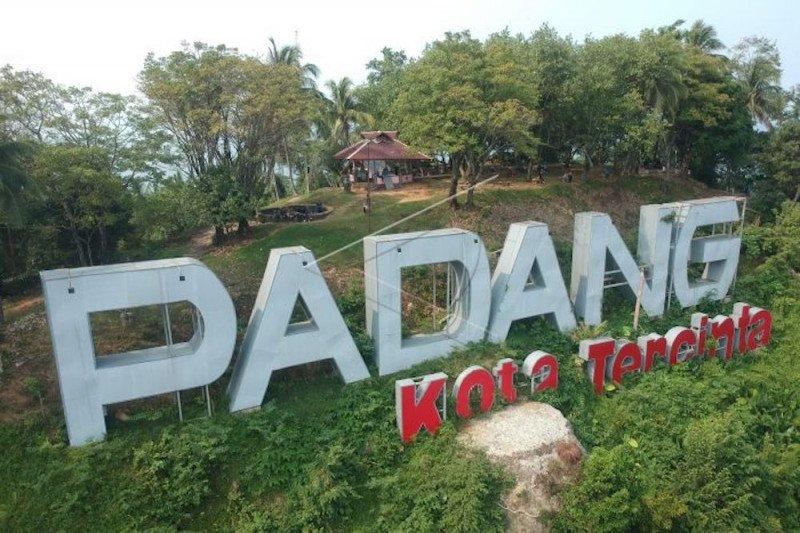 Tourism become the spirit to drive West Sumatra's economic