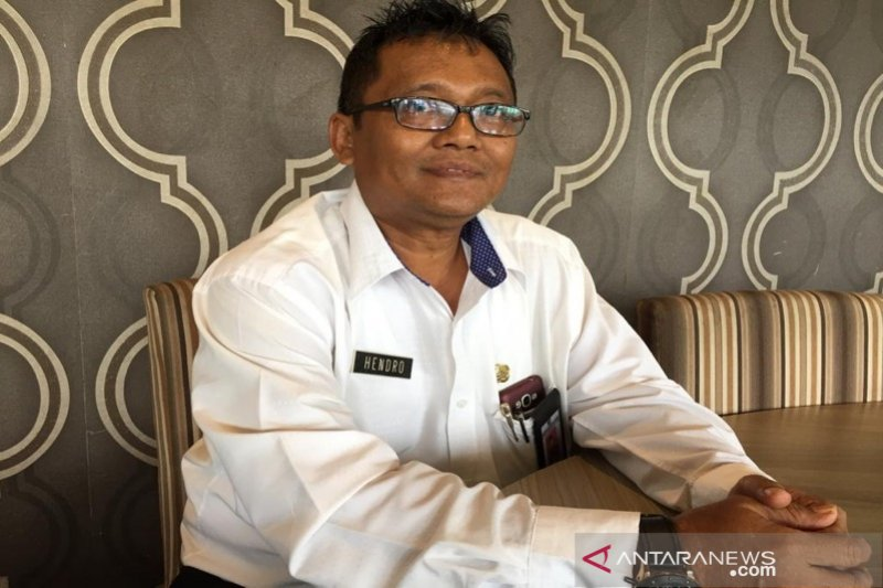 Calhaj Banyumas diminta kumpulkan persyaratan paspor