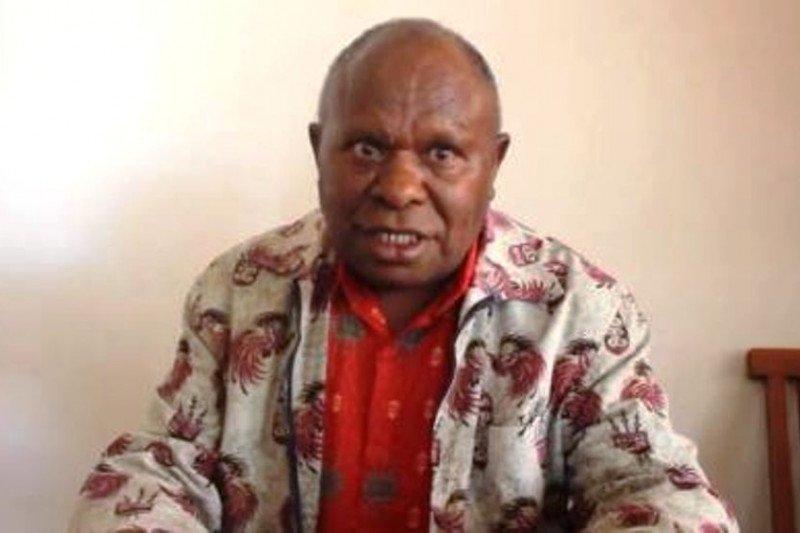 FKUB Mimika ajak masyarakat sukseskan pelantikan presiden