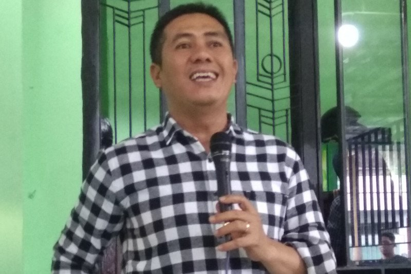 PMI Makassar : Hampir tiap hari ditemukan donor darah terinfeksi HIV/AIDS