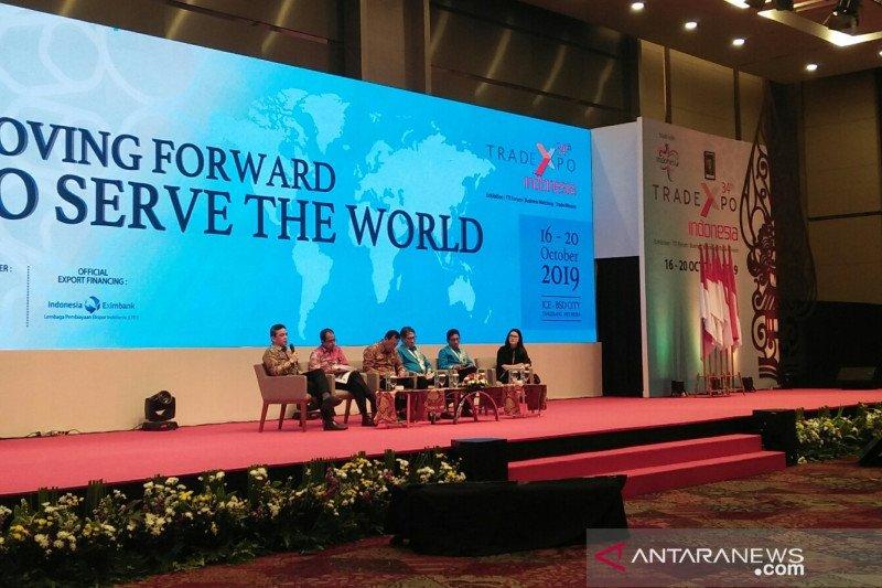 Kemenkeu: Ekonomi Indonesia bertahan meski IMF revisi pertumbuhan global