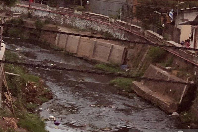 BPBD Yogyakarta segera tambah alat pemantau di sungai