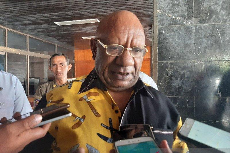 Golkar Papua mulai buka pendaftaran kandidat Pilkada 2020
