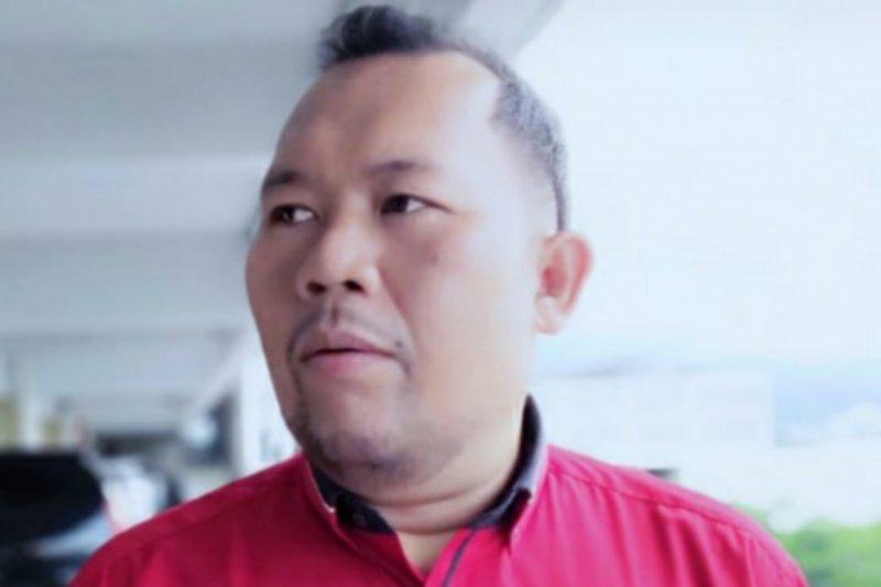 DPRD Mitra dukung wacana Dandes non tunai