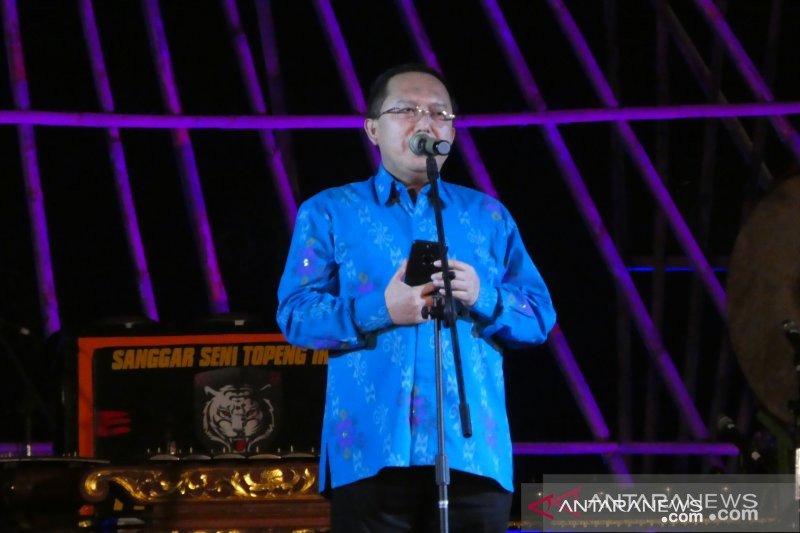 Kemdikbud inginkan kuliner tradisional Melayu Kepri mendunia