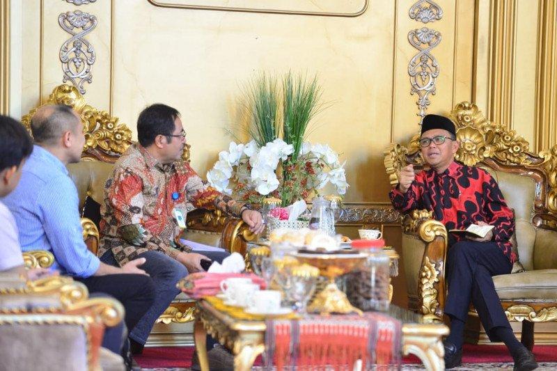 Forum Ahli Bedah Hepatopancreaticobiliary gelar konsorsium di Makassar