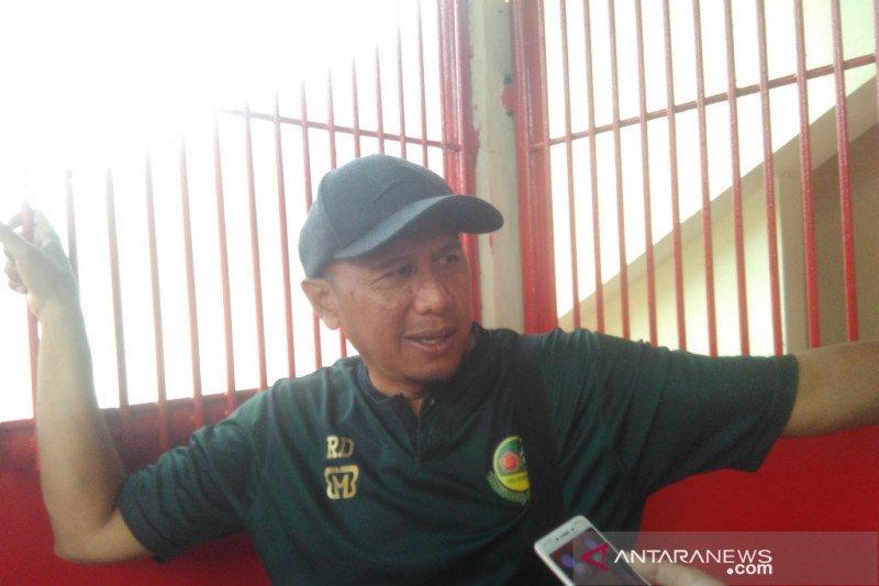 Gagal raih kemenangan dalam 14 pertandingan terakhir Tira Persikabo akhiri kontrak Rahmad Darmawan