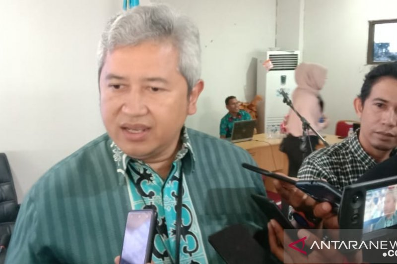 Bank Mandiri pertimbangkan hapus utang korban bencana Sulteng