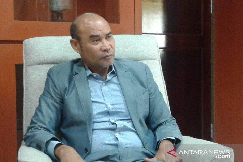 Ini calon menteri asal NTT