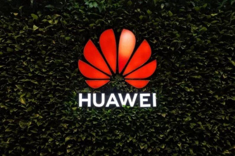 Huawei temukan pengganti Google Maps