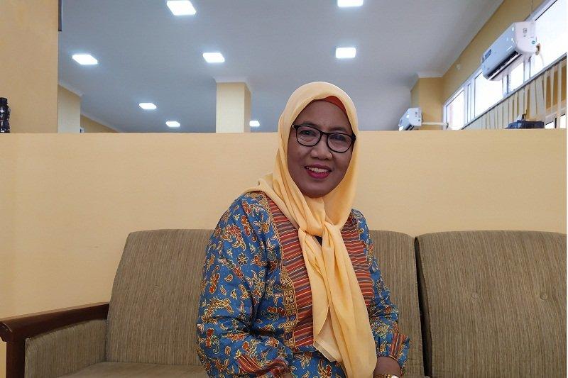 Akademisi Unila harapkan Indonesia semakin aktif berkontribusi bagi dunia