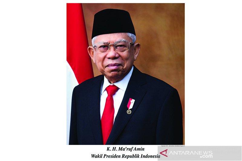 Ma'ruf Amin jadi Wapres, MUI berharap pemerintahan makin religius