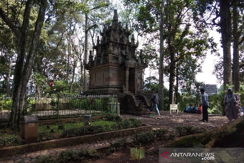 200 desa di Garut siap dikembangkan menjadi destinasi wisata