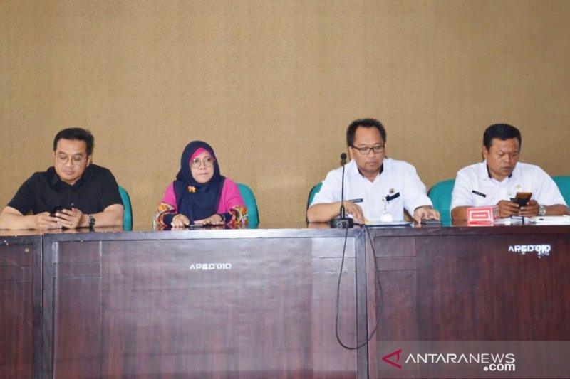 Pemkab Bogor arahkan destinasi wisata tanpa HIV/AIDS