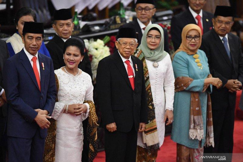 Bupati Aceh Barat harapkan Presiden Jokowi perhatikan rakyat Aceh