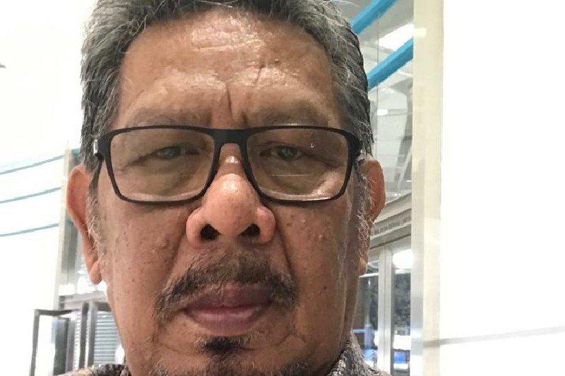 Presiden Joko Widodo diharapkan tingkatkan penegakan hukum