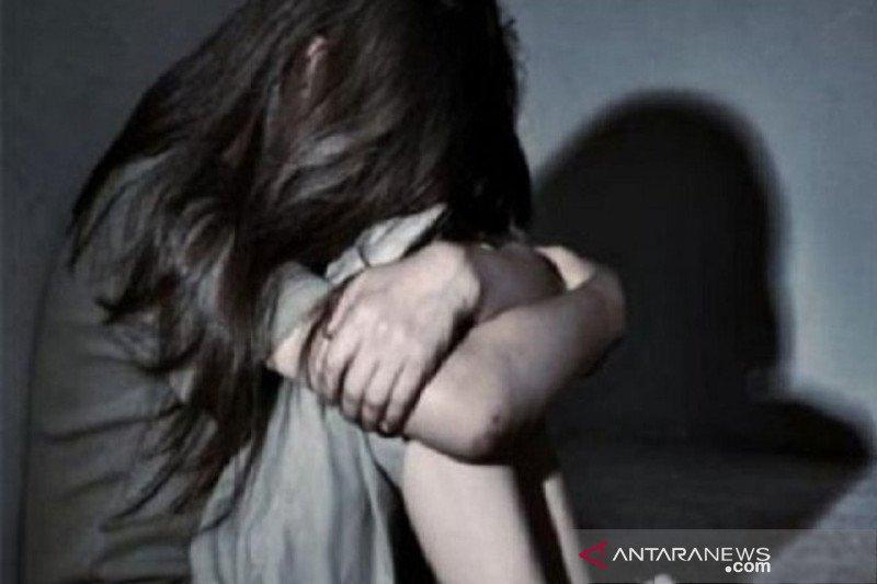 Polisi tetapkan remaja cabuli anak bawah umur sebagai tersangka